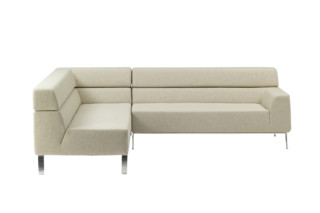 Lex Sofa system  by  Artifort