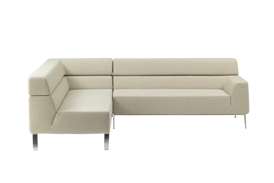 Lex Sofa system