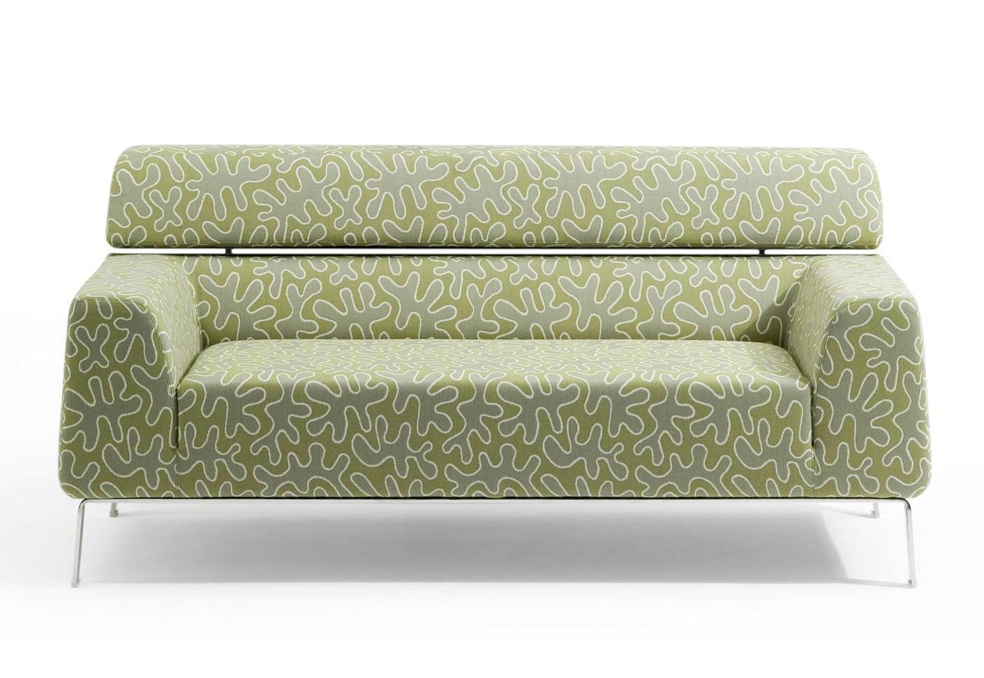 lex sofa von artifort stylepark. Black Bedroom Furniture Sets. Home Design Ideas