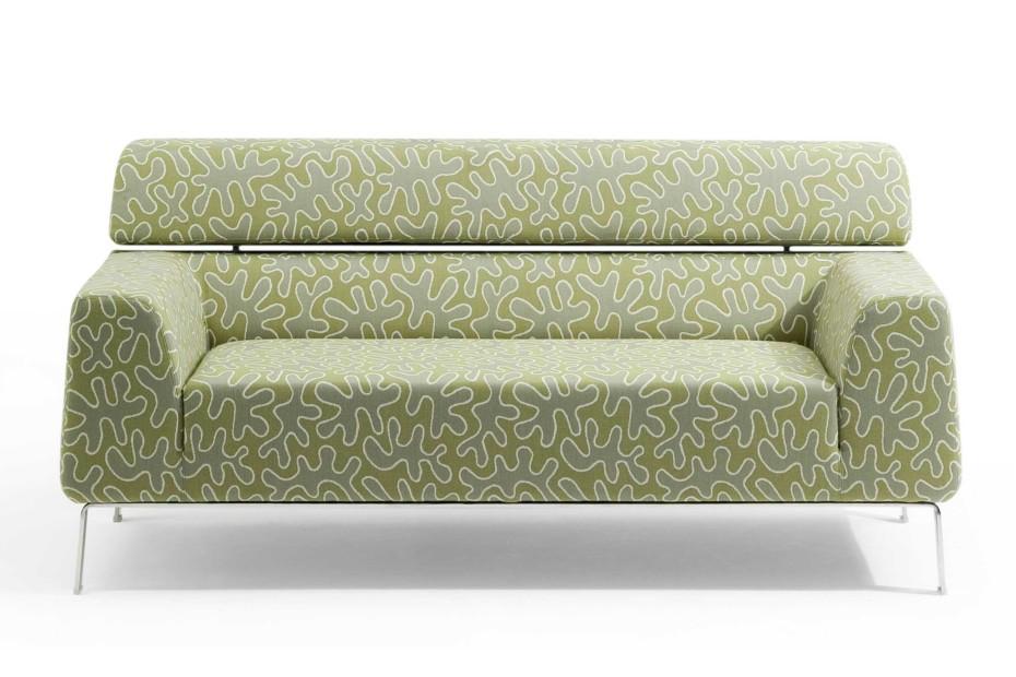 Lex Sofa