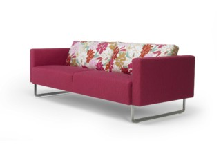 Mare Romance Sofa  by  Artifort