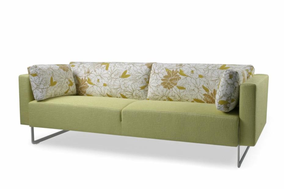 Mare Romance Sofa