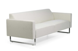 Mare Sofa  by  Artifort