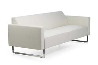 Mare Sofa  von  Artifort