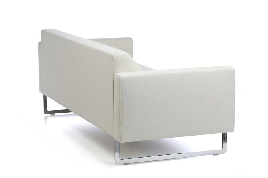 Mare Sofa