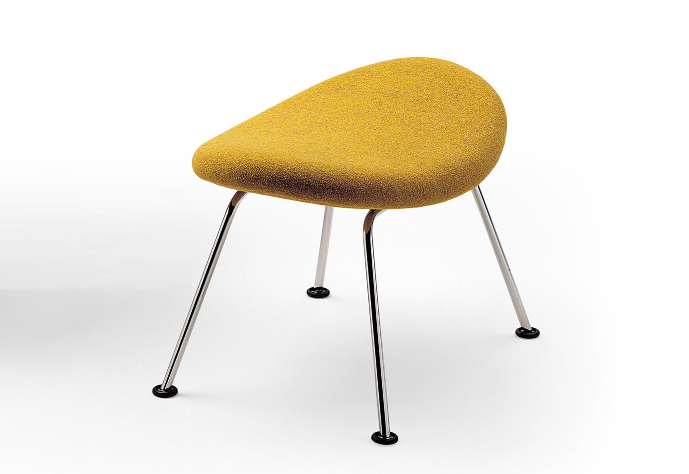 Orange Slice Chair P437; Orange Slice Chair P437 ...