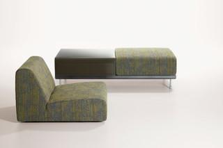 Reflex Sessel  von  Artifort