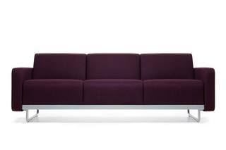 Reflex Sofa  von  Artifort