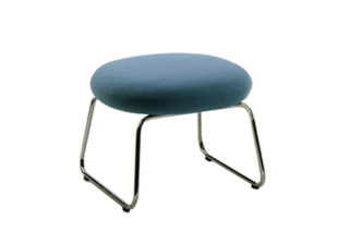 Vega Stool  by  Artifort