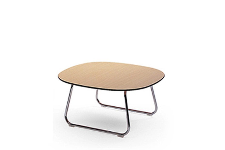 Vega Table