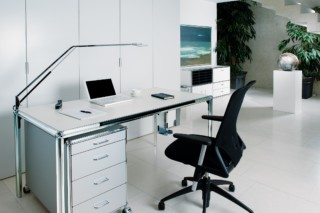 Office  by  Artmodul