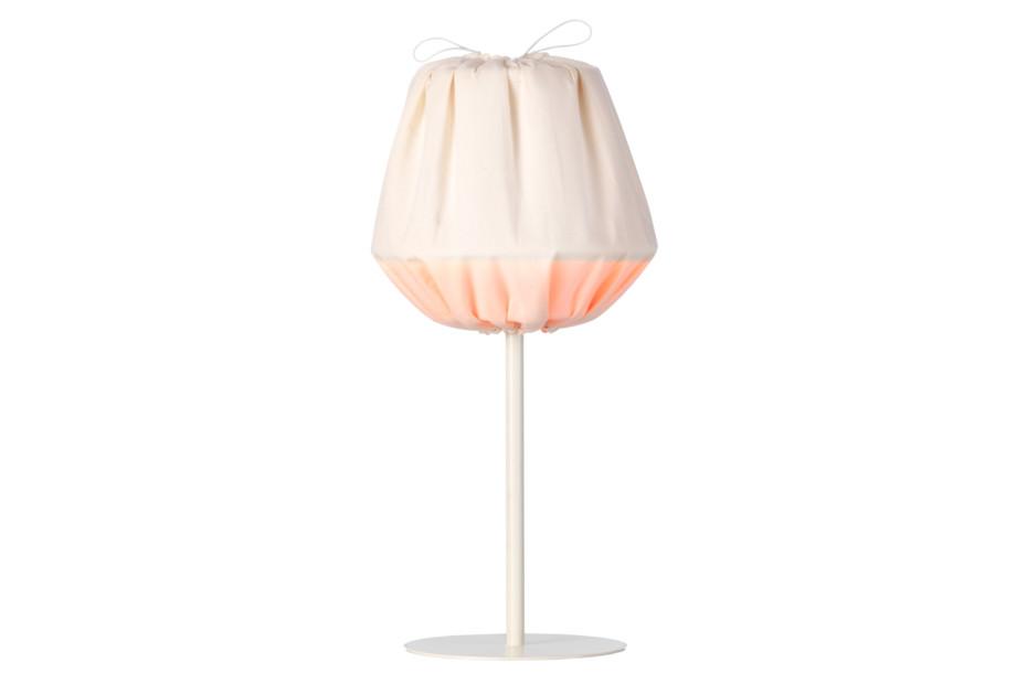 Baklava table lamp