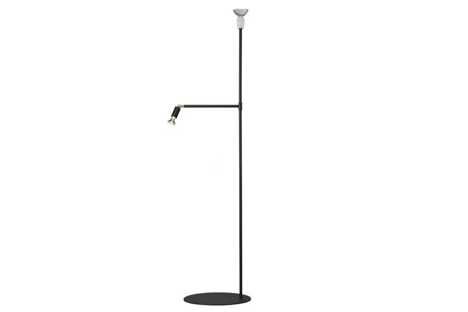 Galax floor lamp
