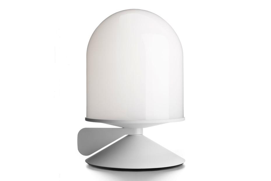 Vinge table lamp