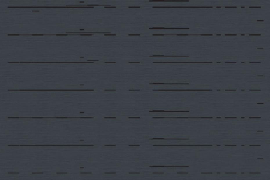 Obersound Cadence