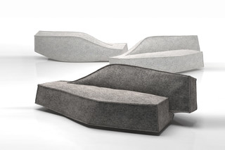 Airberg  by  OFFECCT