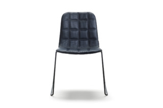 Bop  by  OFFECCT