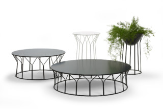 Circus  by  OFFECCT
