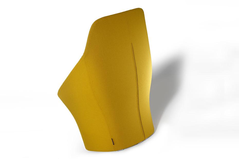 Ezy armchair