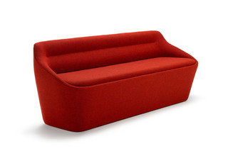 Ezy sofa  by  OFFECCT