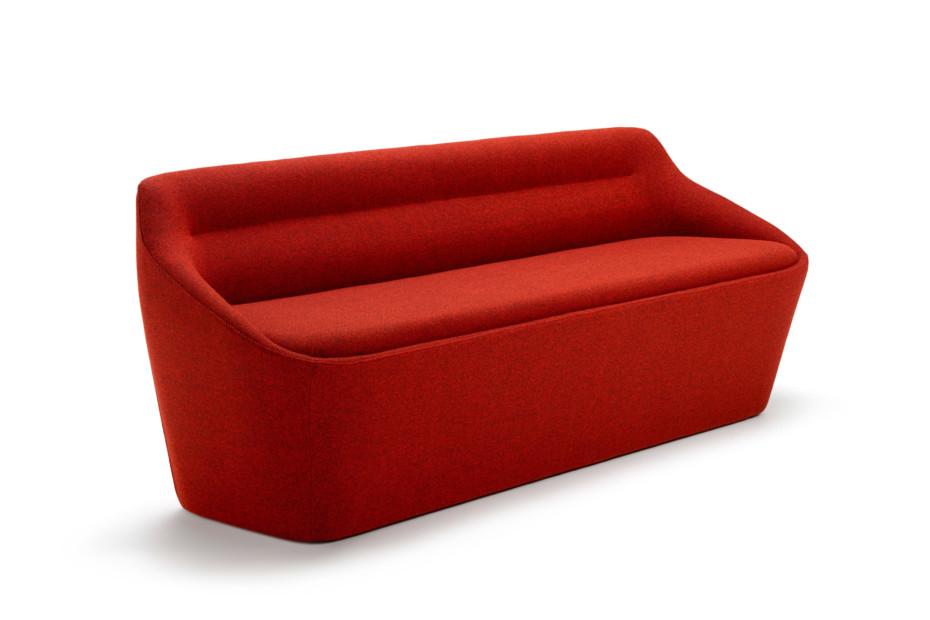 Ezy sofa