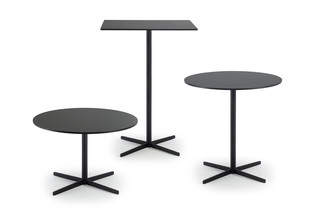 Ezy tables  by  OFFECCT