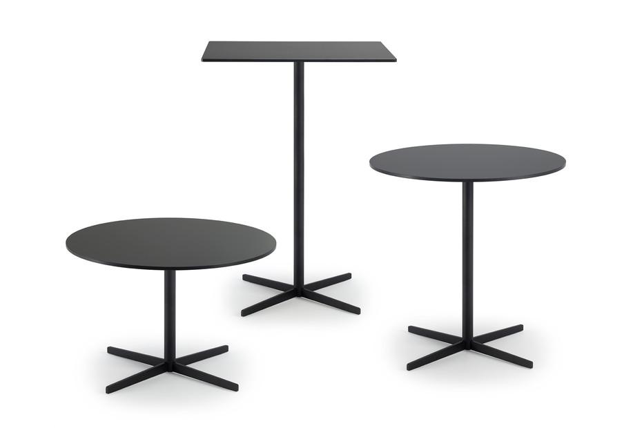 Ezy tables