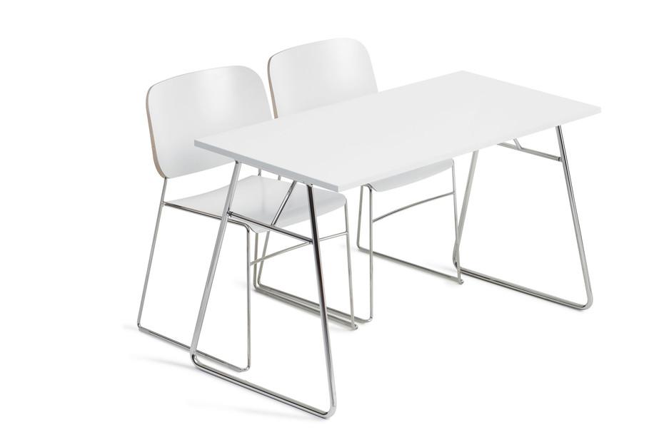 Lite table
