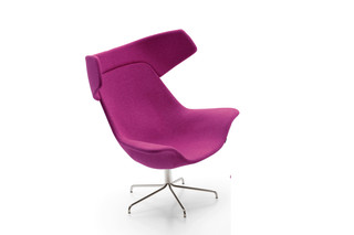 Oyster  by  OFFECCT