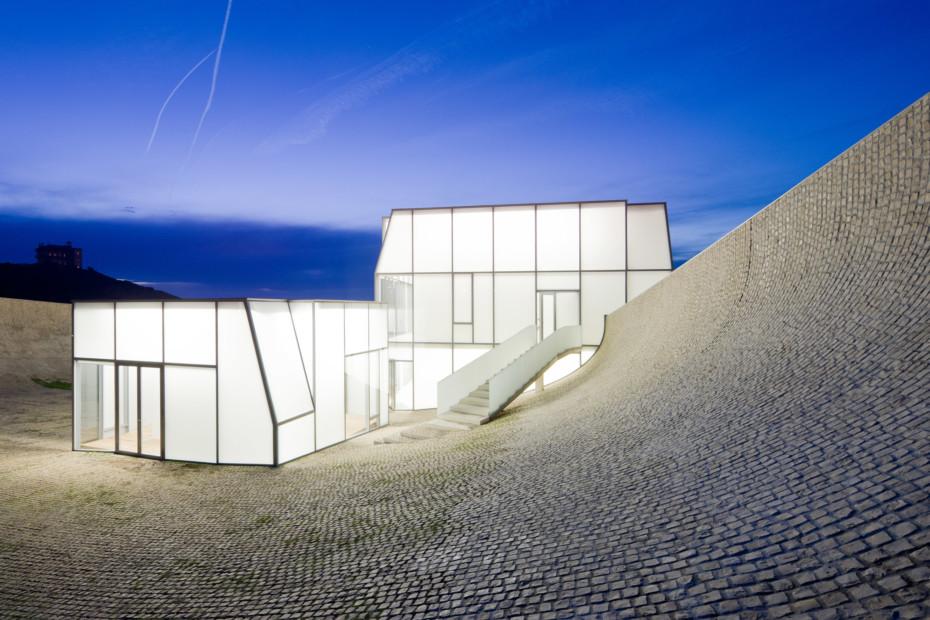 KAPILUX, Cité de l'Océan et du Surf, Biarritz