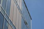 OKAWOOD, Annenberg Public Policy Center, Philadelphia, USA
