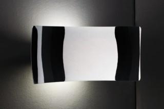 Lens 151 / 151/L  by  Oluce