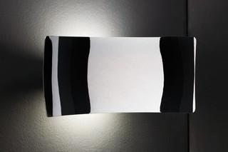 Lens 151 / 151/L  von  Oluce