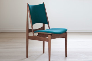 Egyptian Chair  by  onecollection