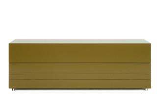 Rand R150/2  by  Asplund
