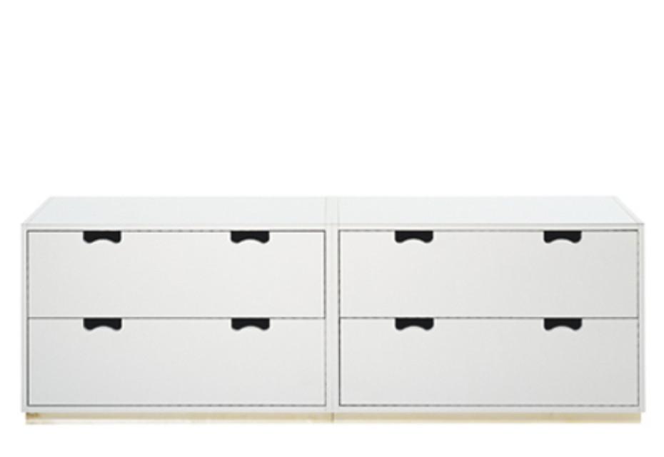 Snow Cabinet A2 by Asplund   STYLEPARK