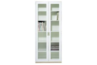 Snow Cabinet F  von  Asplund