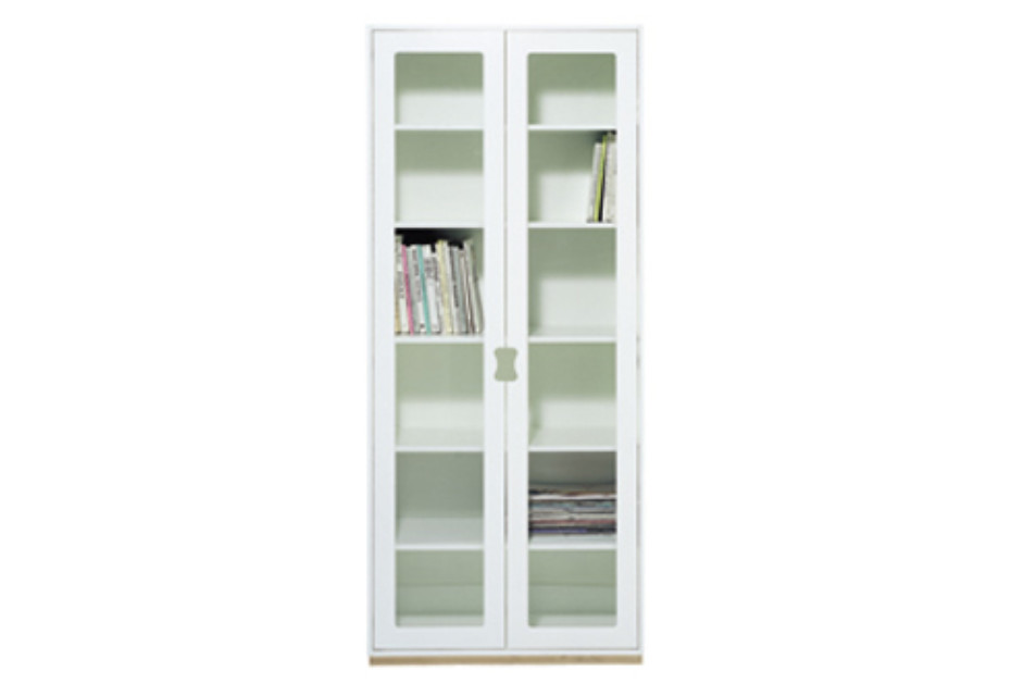Snow Cabinet F