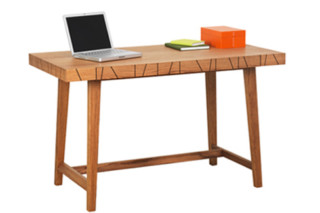 Vass Desk  by  Asplund