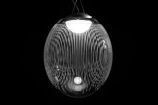 Kirchschlag 1  von  Atelier Areti