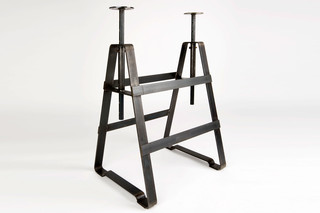 Affe - Trestle  by  Atelier Haussmann