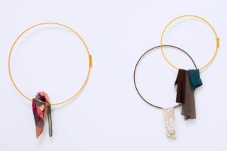 Ring  von  Atelier Haussmann