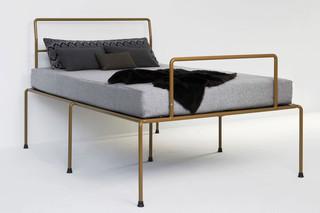 Sevenfeetup  by  Atelier Haussmann