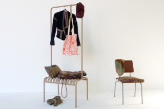 Youtoo  by  Atelier Haussmann