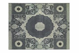 Altreu Carpet  by  Atelier Pfister