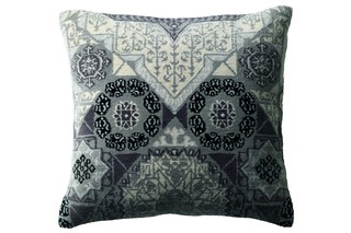 Altreu cushion  by  Atelier Pfister