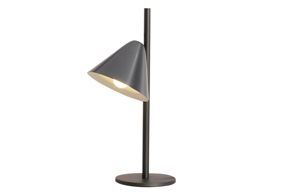 Lavin table light