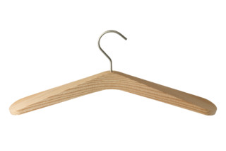 Ligerz hanger  by  Atelier Pfister
