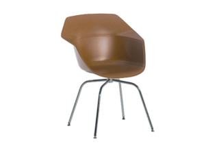 Wila leather  by  Atelier Pfister