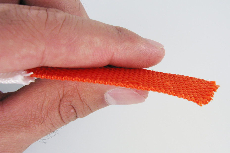 Wickelband VN 4256